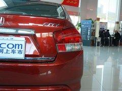 2011款 1.5L 自动 精英品致款