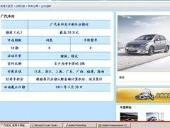 2009款 2.4L 自动 LX