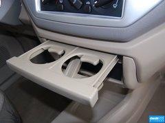 2009款1.5 手动舒适型
