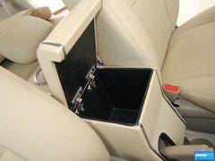 2009款 1.5 手动 舒适型