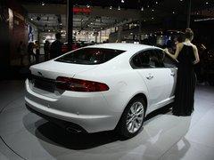 2009款 3.0 自动 V6豪华版