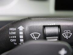 2010款2.0TFSI自动标准型