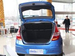2009款 1.6L 自动 豪享型