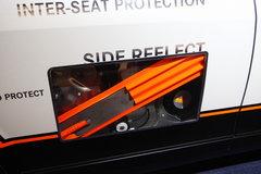 2010款 S400 3.5L AT HYBRID