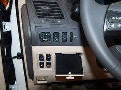 2010款 240 2.4 自动 豪华版
