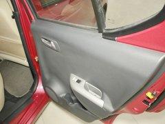 2009款 1.0L 手动 豪华型