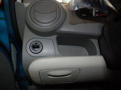 2010款 三厢 1.2SE 手动 理想版
