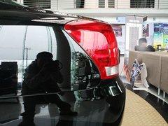 2010款2.5L ATV6 Royal真皮天窗版