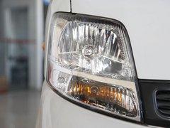 2009款 1.4L 手动 阳光版 标准型 8座