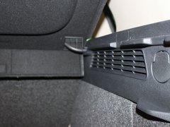 2010款2.0TSI 自动四驱旗舰版 5座