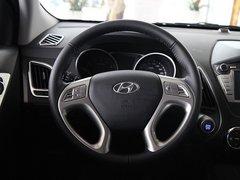 2010款 2.0L 自动 2WD精英版 GLS 5座