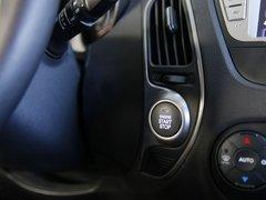 2010款 2.0L 自动 4WD尊贵版 GLS 5座