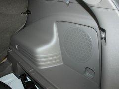2010款 2.4GLS 自动 2WD尊贵版 5座