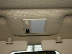 2010款 1.6L 手动 前卫型