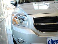 2010款 2.0L CVT