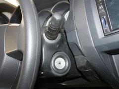 2010款1.6L 手动劲锐版标准型 5座