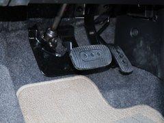 2010款 1.6L 自动 劲锐版标准型 5座