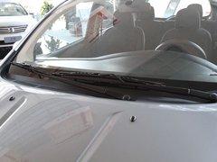 2010款1.6L 自动劲锐版标准型 5座