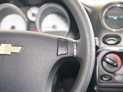 2010款1.2L 手动运动款 活力型