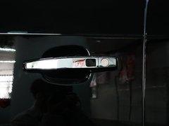 2010款 3.0L 自动 旗舰版