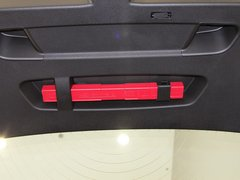 2010款X1 sDrive18i豪华型 5座