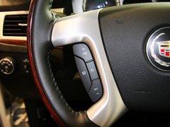 2010款 凯雷德ESCALADE 6.0 Hybrid