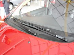2010款 1.6L 自动 劲锐版智能型高配 5座