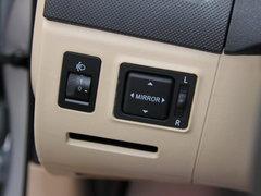 2010款1.5L 自动豪华型