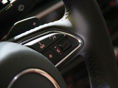 2012款3.0 TFSI S-Tronic quattro豪华型