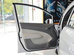 2010款三厢 1.4SX EMT优逸版