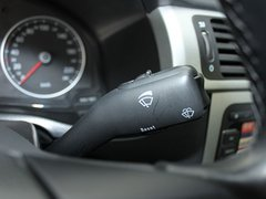2011款1.4TSI DSG舒适型