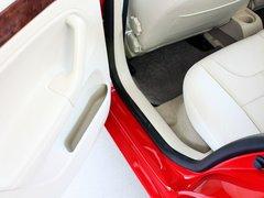 2011款 1.6L 手动 舒适型