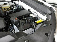 2010款 4.0L AT TX-L 7座
