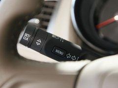 2010款 GT 1.6L 手动 进取型
