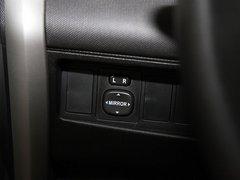 2010款 1.3L AMT 豪华型