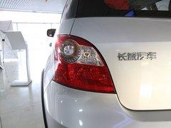 2010款1.3L AMT豪华型