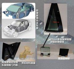 2011款 4.4T xDrive50i豪华型 5座
