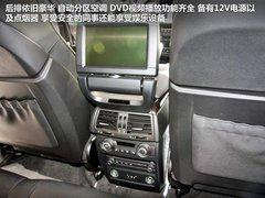 2011款4.4TxDrive50i豪华型 5座