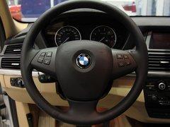 2011款 3.0T xDrive35i领先型 5座