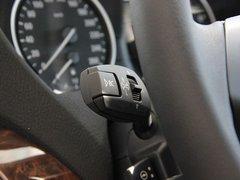 2011款3.0TxDrive35i领先型 5座