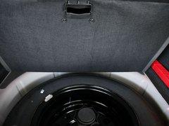 2011款1.8L 手动舒适型