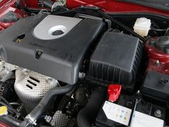 2011款 1.8L 手动 舒适型