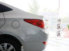 2010款 三厢 1.4L 手动 舒适型 GS