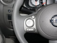 2010款 1.5L 自动 易智版