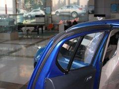 2010款 1.0L 手动 炫酷版