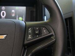 2012款 1.4L 自动