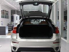 2011款 3.0T xDrive35i豪华型 4座