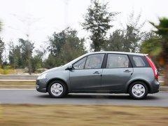 2010款 1.5XL 手动 舒适型