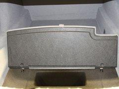 2010款 740Li 豪华型