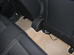 2011款 三厢 1.6L 手动 时尚型